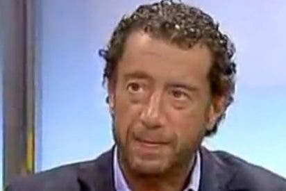 """Quevedo (en COPE): """"La reunión entre la ex novia de Pujol y Sánchez Camacho se produjo a través de Jorge Moragas a quien conocía de sus tiempos en Nuevas Generaciones"""""""
