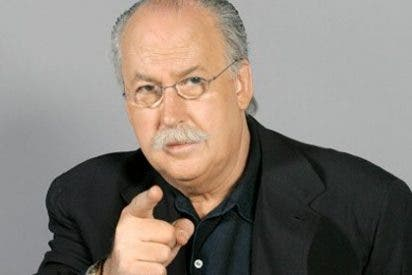 Ferrán Monegal se pitorrea del absurdo desenlace de la serie 'El Barco' de Globomedia y Antena 3