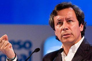 El PP iniciará acciones judiciales por el 'Caso Bárcenas'... pero no contra Luis Bárcenas
