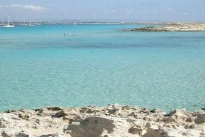 La playa de Ses Illetes de Formentera figura entre las mejores del mundo