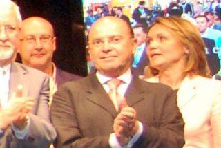 Dimite un miembro del PP de Talavera y tilda a Lago de caudillismo