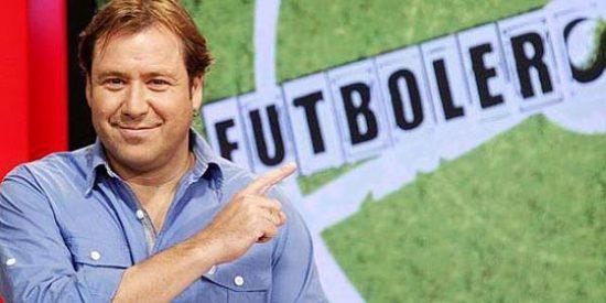 El cierre de 'Marca TV' obliga a Mediapro a vender el partido en abierto