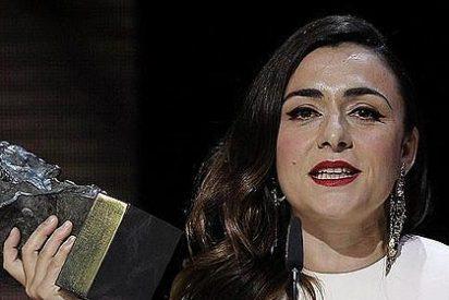 El director del hospital donde murió el padre de Candela Peña afirma que la actriz miente