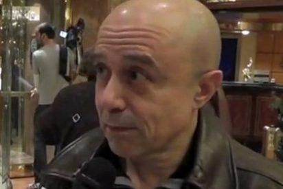 """Gabriel Albiac advierte a los políticos: """"La ira ciudadana está a punto de traspasar una línea sin retorno"""""""