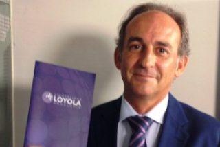 La Universidad Loyola Andalucía trabaja las claves de su Investigación