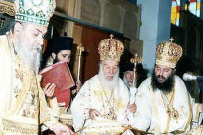¿Un ex-espía comunista al frente de la Iglesia ortodoxa búlgara?