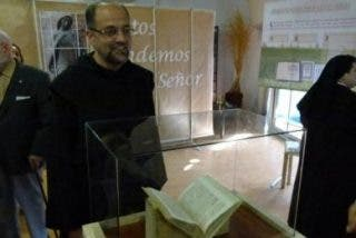 """Las salesianas muestran su """"conmoción y gratitud"""" al Papa tras su renuncia"""
