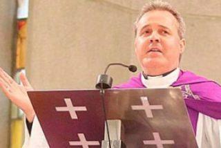 Contra la erradicación de 'buenas prácticas' diocesanas