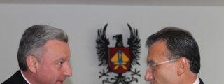 """La Iglesia colombiana cree que el diálogo con las FARC """"va avanzando"""""""