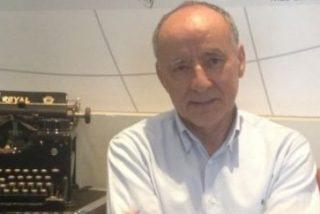 """Juan G. Bedoya: """"Zapatero hizo más concesiones a la Iglesia que el propio Franco"""""""
