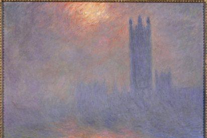 Tras el impresionismo: el nacimiento del arte moderno