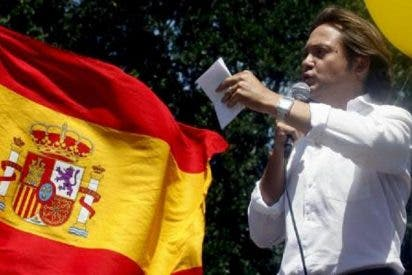 Rafael Bosch sigue dando palmas a los pancatalanistas tras el paripé del Ramon Llull