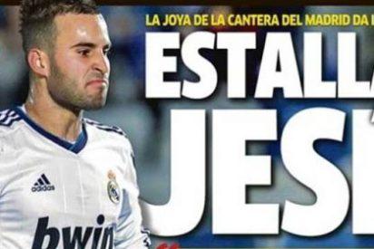 """Juanma Rodríguez (COPE): """"Si viviera Santiago Bernabéu, Jesé no volvía a ponerse la camiseta del Castilla"""""""