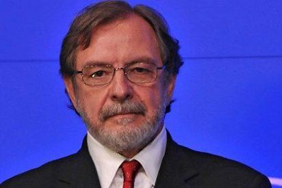 El Grupo PRISA perdió en 2012 la friolera de 255 millones de euros