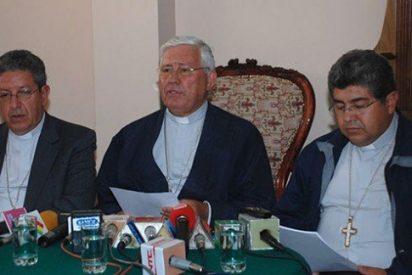 Un salesiano español, arzobispo de Sucre