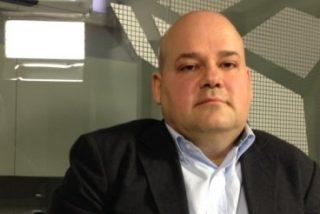 "Manuel Albacete: ""Hay que saber transmitir mejor"""