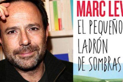 Marc Levy invita al lector a vivir los sueños en vez de soñar la vida