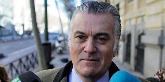 El caso Bárcenas sigue siendo una mina de oro contra el PP
