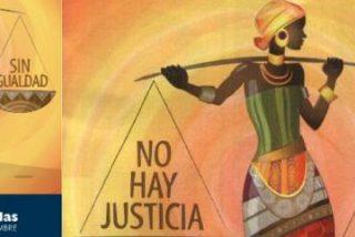 """""""No hay justicia sin igualdad"""", campaña de Manos Unidas"""