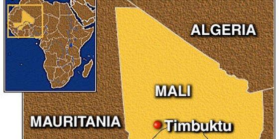 Los obispos de Malí llaman a la reconciliación de la nación