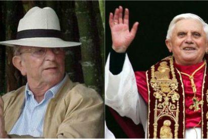 El ex fiscal del Vaticano afirma que Ratzinger actuó contra Maciel pese a la oposición de parte de la Curia