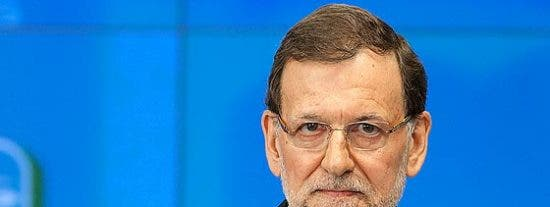 ¿Ser o no ser? La cuestión política española
