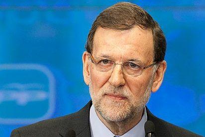 Discurso completo de Mariano Rajoy sobre los sobresueldos y la libreta de Barcenas