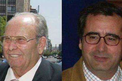 Detenidos los dos hijos del empresario berciano José Martínez Núñez, Maribel y José, por 'Gürtel' y blanqueo de capitales