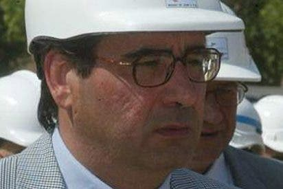 El juez busca los millones de Martínez que se evaporaron' en el concurso de acreedores de Teconsa