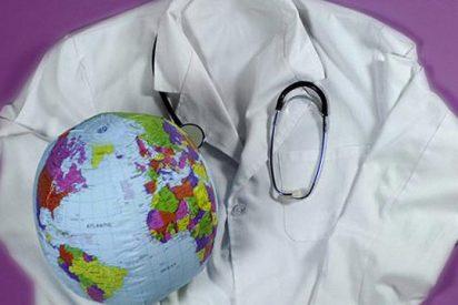 Camino de la catalogación de productos sanitarios: El bando de bienes y servicios