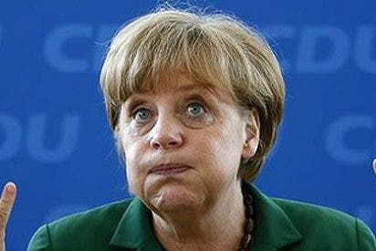 La zona euro agudiza su recesión al final de 2012 al contraerse un 0,6%