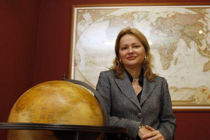La agencia de turismo religioso Ruth Travel facturó 2,2 millones en 2012