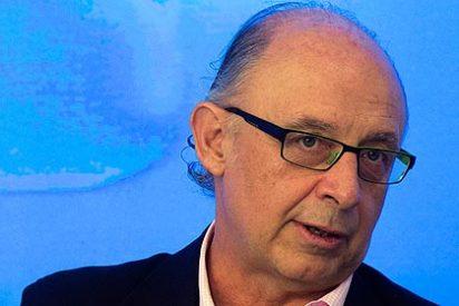El sindicato de técnicos de Hacienda confirma que algunos diputados defraudan al fisco