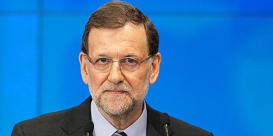 Mariano Rajoy soltara una 'gran sorpresa' en el debate del Estado de la Nación
