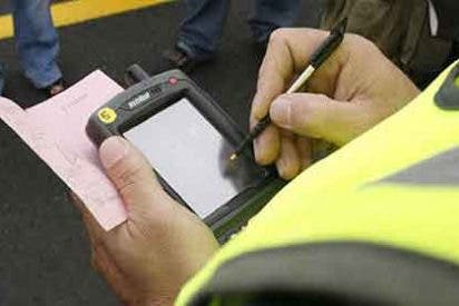 El Ayuntamiento de Palma le clava 425.000 euros en multas de tráfico a los extranjeros