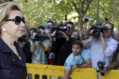 El juez desbloquea las cuentas de UM para que Hacienda cobre los 15.940 € que le debe