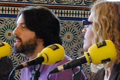 """Un tertuliano en 'Hora 25' (SER): """"Ya está bien de una democracia a lo Karanka"""""""