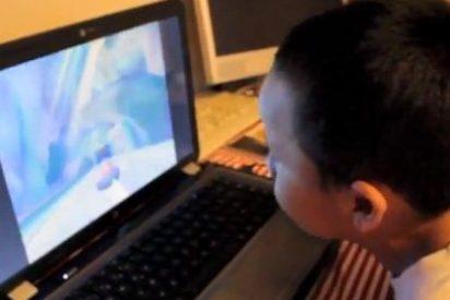 Los hackers de hoy, cada vez más jóvenes, actúan en páginas de juegos y redes sociales