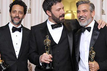 La Noche de los Oscar: premios para todos