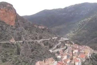 Castilla-La Mancha diseña más de 300 proyectos para el turismo rural