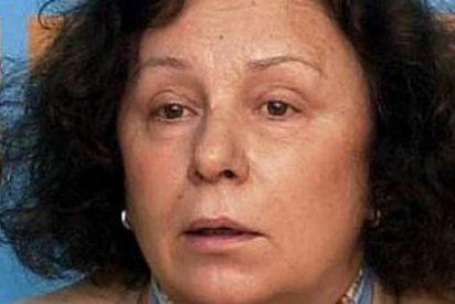 La exministra Ana Palacio presenta una querella por injurias contra Luis Bárcenas
