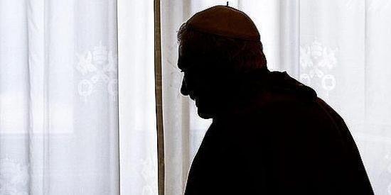 Los seis principales papables: Cuatro cardenales italianos, uno estadounidense y otro checo