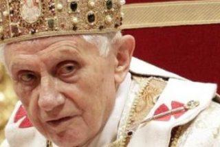 """El Papa invita a los fieles a """"invertir en la vida y la familia también como respuesta eficaz a la crisis actual"""""""
