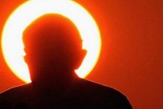 Relaciones homosexuales, luchas de poder y chantajes en la Curia pudieron estar detrás de la renuncia de Benedicto XVI