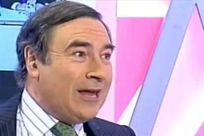 El grupo RCS, propietario de 'El Mundo' de Pedrojota, anuncia 800 despidos