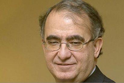 'El Mundo' mete a Pedro Pérez, presidente de Fapae, en la trama Gürtel