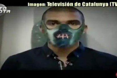 """Mundo Deportivo carga contra la 'caverna' y defiende a TV3: """"El odio ha saltado con la difusión que ha dado 'Punto Pelota' del vídeo de las hienas, no antes"""""""