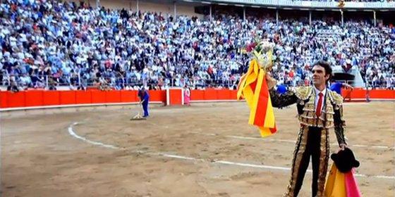 El Congreso pone en marcha la declaración de los toros como bien cultural