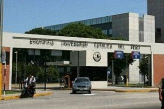 El Vaticano pide explicaciones a Cipriani por la PUCP
