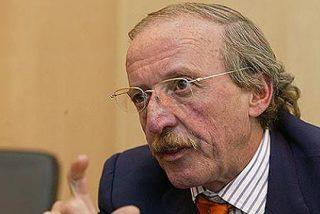 Reyal Urbis deja a la Sareb con un agujero de 350 millones de euros